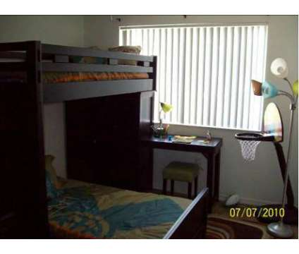 1 Bed - Cypress Trace at 741 Providence Trace Cir in Brandon FL is a Apartment