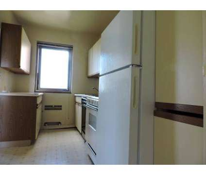 1 Bed - 1609 Prospect Apartments at 1609 N Prospect Avenue in Milwaukee WI is a Apartment