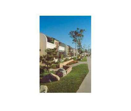 1 Bed - Tamarack Gardens at 250 W Central Ave in Brea CA is a Apartment