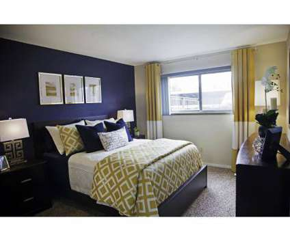 1 Bed - Lamberton Lake Apartments at 3118 1/2 Plaza Dr Ne in Grand Rapids MI is a Apartment