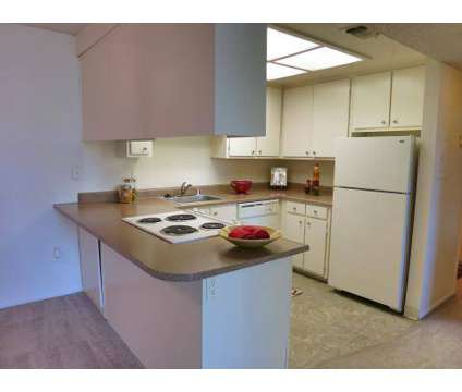 1 Bed - Westwind at 425 Cirby Way in Roseville CA is a Apartment
