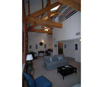 2 Beds - Beacon Mill Village at 2 North Main St in Beacon Falls CT is a Apartment