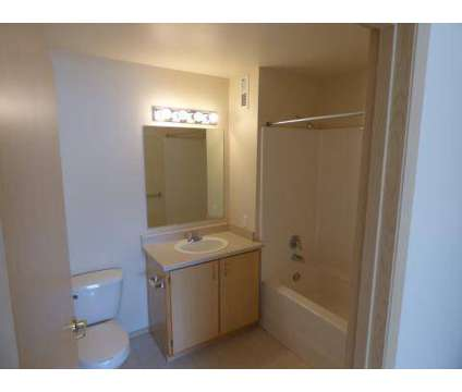 2 Beds - Silver Creek Apartments at 9315 Chapel Hill Boulevard in Pasco WA is a Apartment