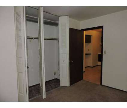 Studio - Grantosa Crossing at 4335 N 104th St in Milwaukee WI is a Apartment