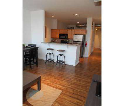 3 Beds - Silk Factory Lofts at 200 South Line St in Lansdale PA is a Apartment