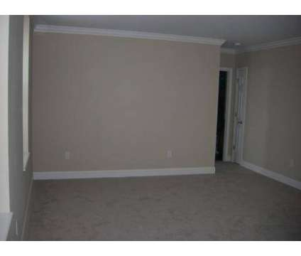 2 Beds - Quality Hill at 1003 Broadway Boulevard in Kansas City MO is a Apartment