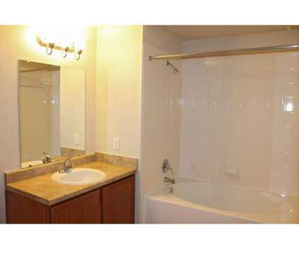 1 Bed - Woodlawn Ranch at 330 W Cheryl Drive in San Antonio TX is a Apartment