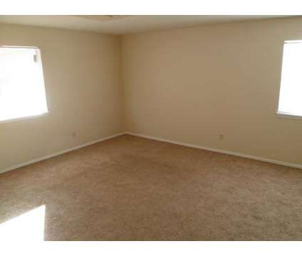 1 Bed - Ridge/Parkdale at 9211 Dale Ln Ct in Fort Worth TX is a Apartment