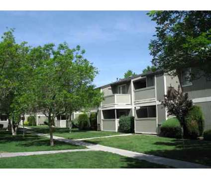 1 Bed - Rosewood Park Apartment Homes at 4500 Mira Loma Dr in Reno NV is a Apartment