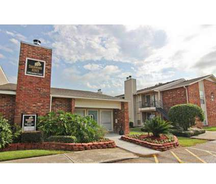 1 Bed - Sherwood Acres at 12757 Coursey Boulevard in Baton Rouge LA is a Apartment