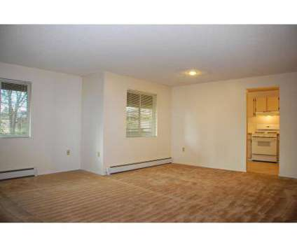 2 Beds - Forest Village Apartments at 8300 Phillips Rd Sw in Lakewood WA is a Apartment