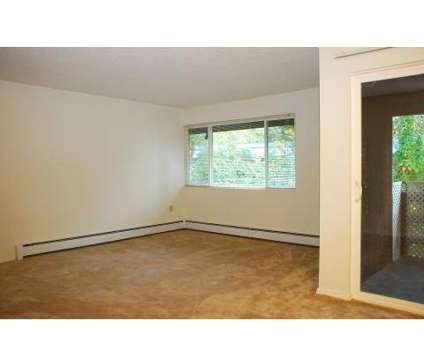 3 Beds - Forest Village Apartments at 8300 Phillips Rd Sw in Lakewood WA is a Apartment