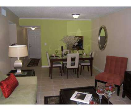 3 Beds - Carib Villas at 11105 Sw 200th St in Miami FL is a Apartment