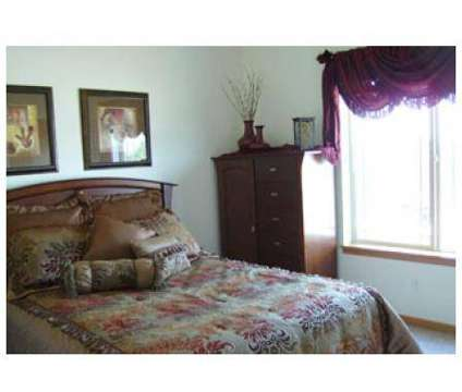 2 Beds - Wheatland Club Apartments at 5615 Muirfield Drive Sw in Cedar Rapids IA is a Apartment