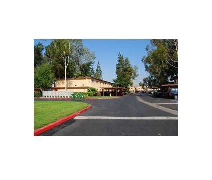 2 Beds - Palmilla at 776 E Mission Ave in Escondido CA is a Apartment