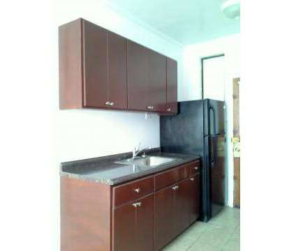 1 Bed - Astoria Properties at 1718-32 East 70th St in Chicago IL is a Apartment