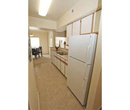 1 Bed - Brookside Apartments at 3604 S W.s Young Dr in Killeen TX is a Apartment