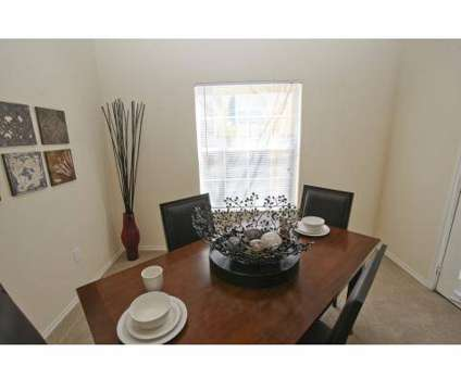 2 Beds - Brookside Apartments at 3604 S W.s Young Dr in Killeen TX is a Apartment