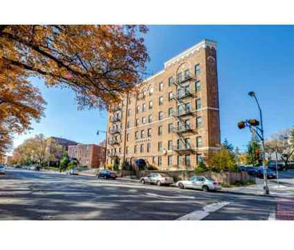 Studio - Weequahic Apartments Newark at 585 Elizabeth Avenue in Newark NJ is a Apartment