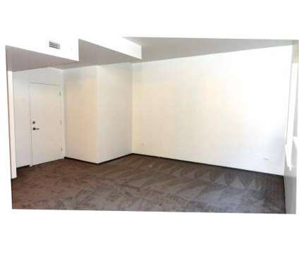 2 Beds - Renaissance Apartments at 6200 S University Ave in Chicago IL is a Apartment