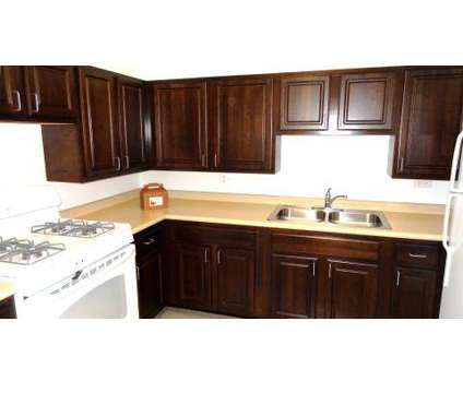 4 Beds - Renaissance Apartments at 6200 S University Ave in Chicago IL is a Apartment
