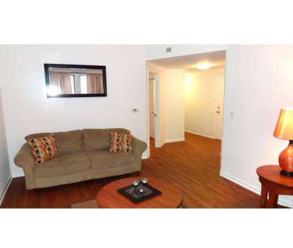 2 Beds - The Washington at 6154 S Rhodes in Chicago IL is a Apartment