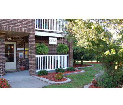 2 Beds - Poquoson Place Apartments and Townhomes at 18-l Belles Cove Dr in Poquoson VA is a Apartment
