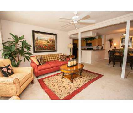 4 Beds - Hidden Creste at 3200 Stone Road Sw in Atlanta GA is a Apartment