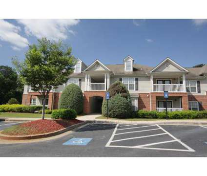 4 Beds - Chapel Run at 4522 Snapfinger Woods Dr in Decatur GA is a Apartment