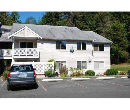 1 Bed - Kingston Ridge at 26659 Myrtle Ln Ne in Kingston WA is a Apartment