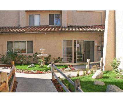 2 Beds - Parkside La Palma at 1000 East Lane Palma Ave in Anaheim CA is a Apartment