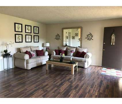 1 Bed - Glen Forest at 145 S Westchester Drive in Anaheim CA is a Apartment