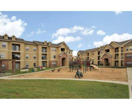 3 Beds - Plum Creek Apartments at 5900 Plum Creek Dr in Amarillo TX is a Apartment