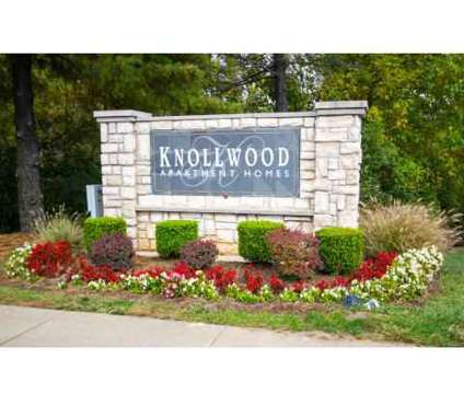 1 Bed - Knollwood Apartments at 5370 Knoll Creek Drive in Hazelwood MO is a Apartment