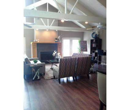 2 Beds - Knollwood Apartments at 5370 Knoll Creek Drive in Hazelwood MO is a Apartment