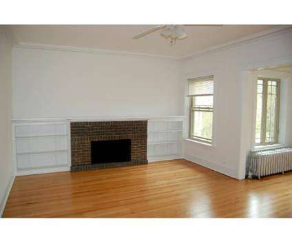 1 Bed - Urban Equities Rogers Park Apartments at 7000 N Sheridan Road in Chicago IL is a Apartment