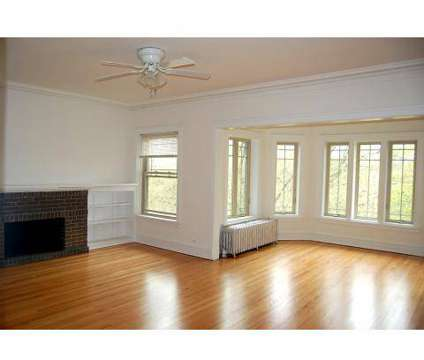 1 Bed - Urban Equities Rogers Park Apartments at 1602 W Granville Avenue in Chicago IL is a Apartment