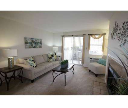 3 Beds - Country Glen Apartments at 600 Meridian St Extension #600 in Groton CT is a Apartment
