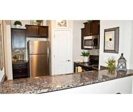 1 Bed - The Regency at River Valley at 3400 East River Valley St in Meridian ID is a Apartment