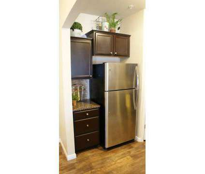 2 Beds - The Regency at River Valley at 3400 East River Valley St in Meridian ID is a Apartment