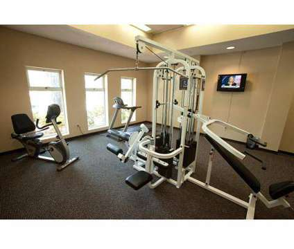 2 Beds - Mayport Ribault Bay Village at 1201 Assisi Lane in Atlantic Beach FL is a Apartment