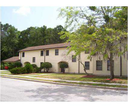 3 Beds - NSB Kings Bay Homes at 1083 Uss Andrew Jackson Boulevard in Saint Marys GA is a Apartment