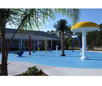 4 Beds - NSB Kings Bay Homes at 1083 Uss Andrew Jackson Boulevard in Saint Marys GA is a Apartment