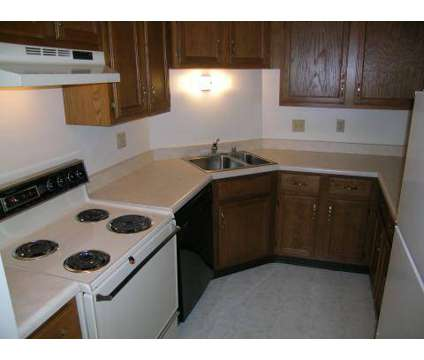 2 Beds - Parquelynn Village Apartments at 4703 Vista Park Court in Nashotah WI is a Apartment