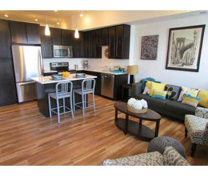 2 Beds - The Slate on 19th at 119 North 19th St in Omaha NE is a Apartment