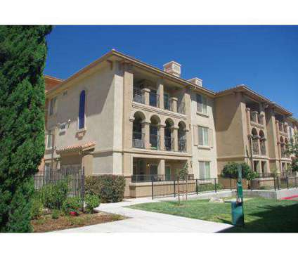 1 Bed - San Marco Villas at 2000 Villa Dr in Pittsburg CA is a Apartment