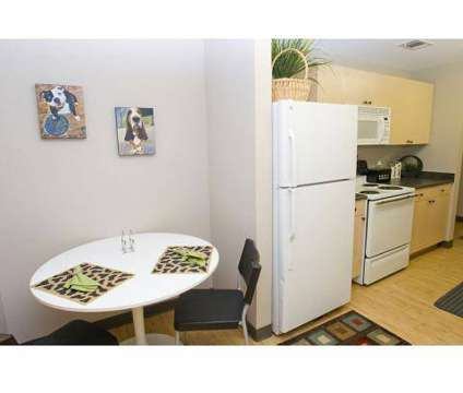 4 Beds - CP Cincy Apartments at 195 East Mcmillan St in Cincinnati OH is a Apartment