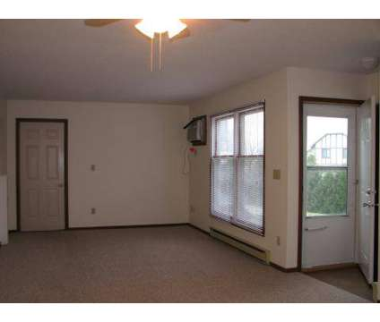 1 Bed - Orleans Homes & The Cottages at 1401 Cottage Drive in Stillwater MN is a Apartment