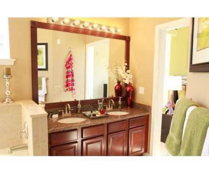 3 Beds - The Crossings at Hamilton Station at 900 Grand Central Dr in Hamilton NJ is a Apartment