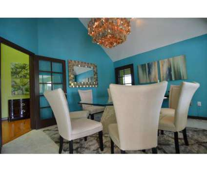 1 Bed - Cypress Club at 8171 N University Dr in Tamarac FL is a Apartment